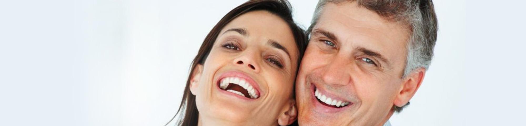 Dentist Christchurch Dental crowns veneers white fillings